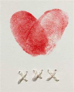 harten-2012-staand-def-8_resized