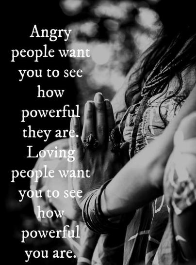 liefde loslaten quotes