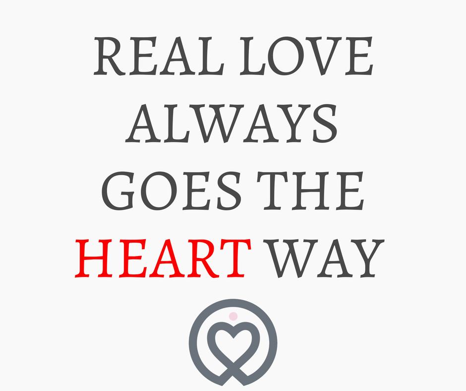 Realloveheartway