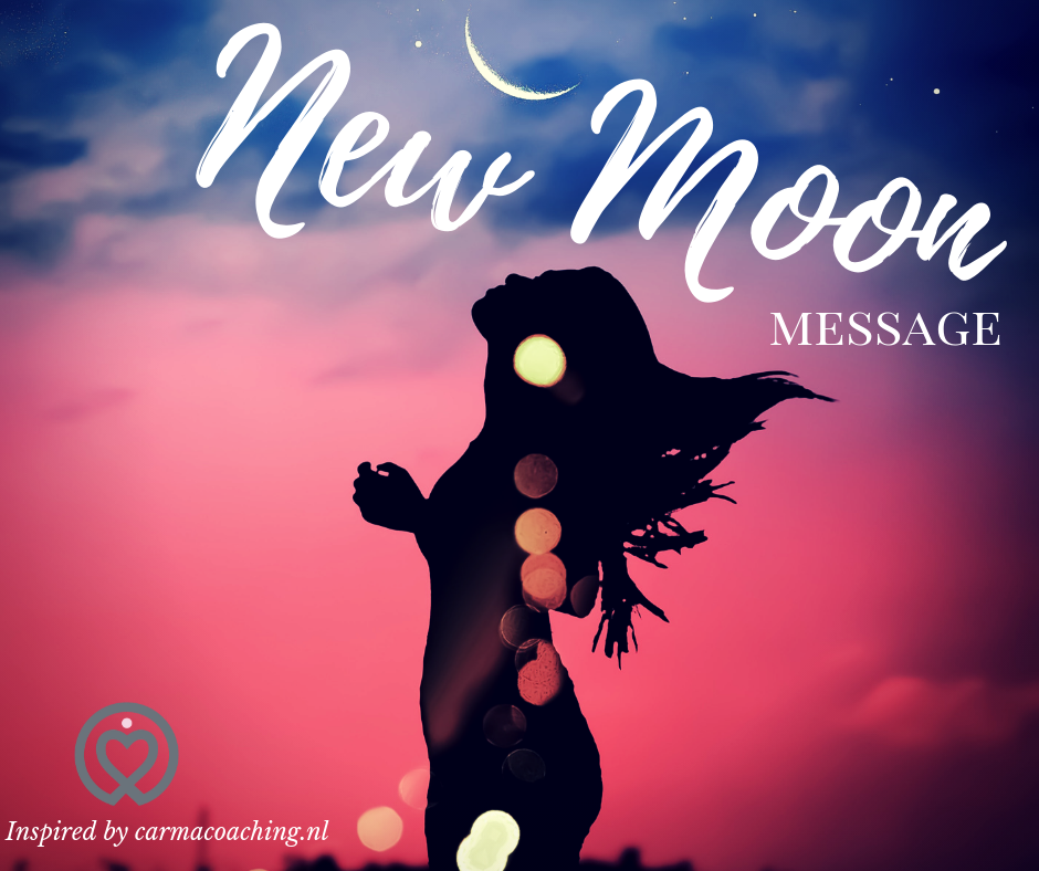 NewMoonmessage2